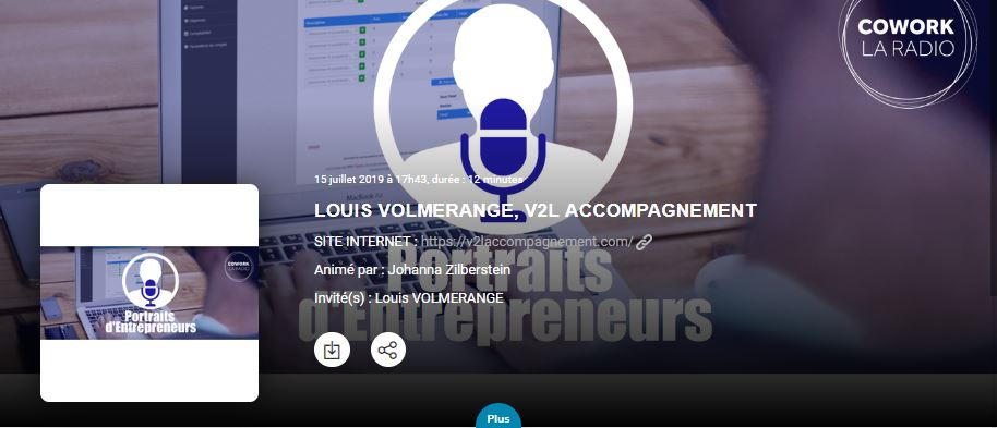 Management & Turnover : projet d'entreprise